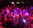 Maurangi Primary School Disco