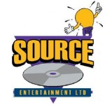 Source Entertainment Ltd Electrical